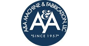 A&A Machine and Fabrication