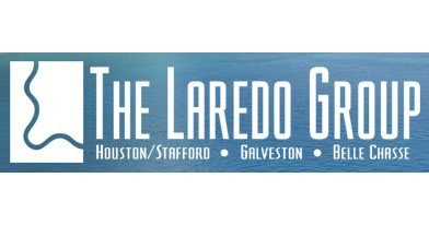 The Laredo Group