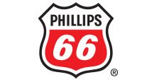 Phillips 66 Company